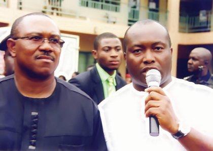 NNPC, Capital Oil extend direct kerosene sale to Kaduna, Imo