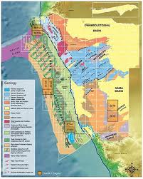 Offshore_Namibia