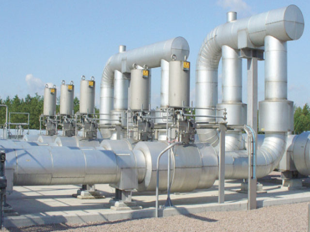 Image result for NNPC PIPELINE