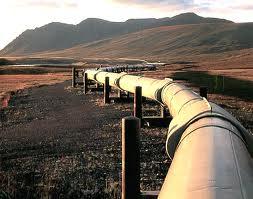 South sudan pipeline