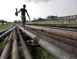 pipeline-vandalizm