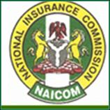 Board members to submit risk management declaration to NAICOM
