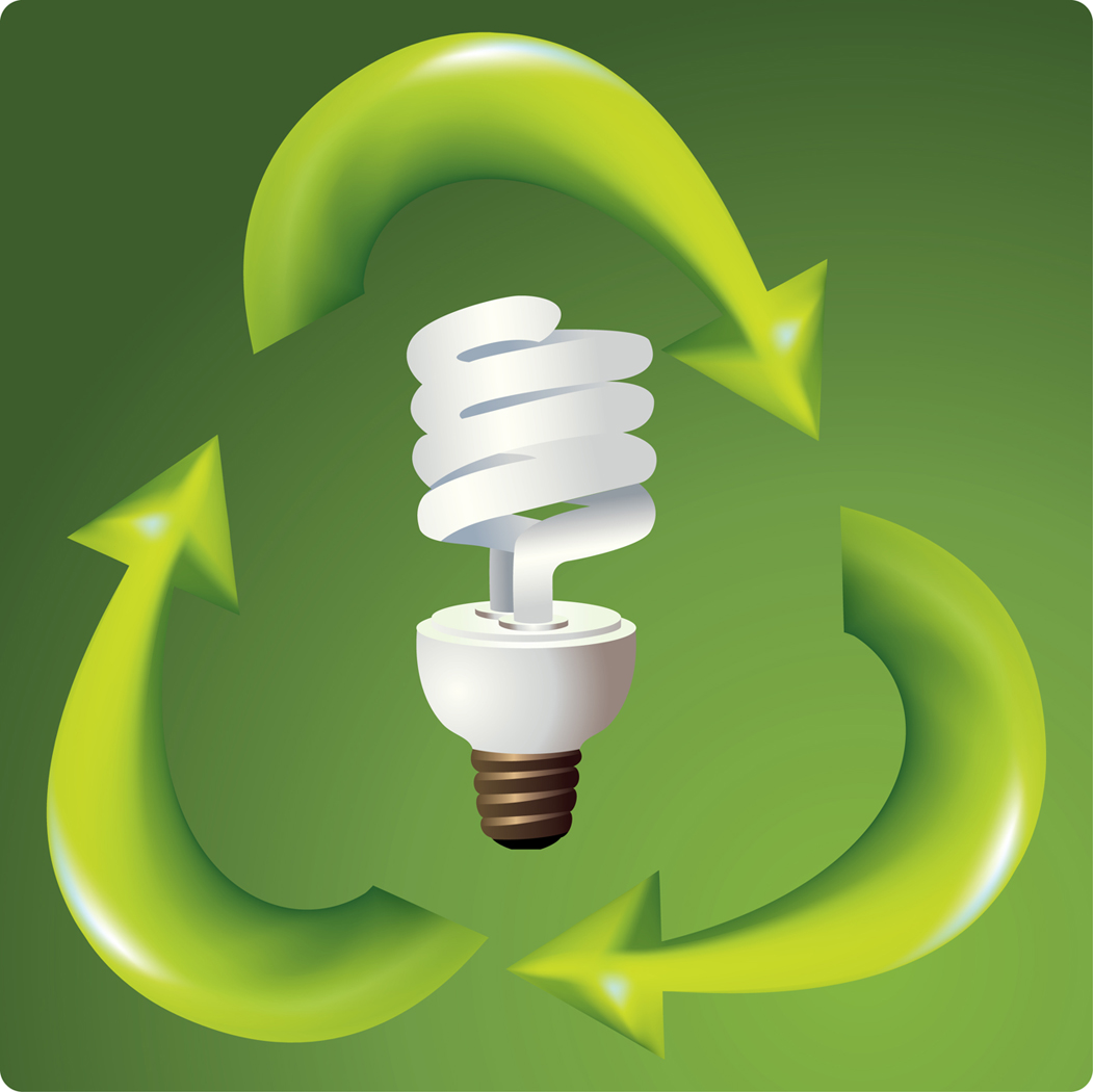 Govt Promotes Use Of Energy Saving Bulbs Sweetcrudereports