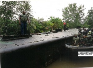 Barges-impounded-by-the-JTF