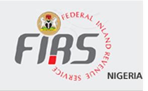 FIRS-logo