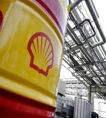Shell facility