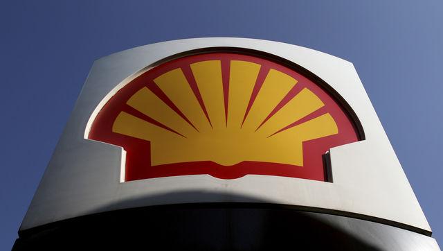 Shell, ONGC 'plan BC-10 stake hike' off Brazil