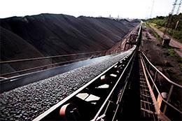 Angola Mining