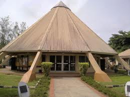 In 2012,Chevron contributed $375,000 to the Nigerian Conservation Foundation (NCF) to support the Foundation's programmes including the running of the Lekki Conservation Centre