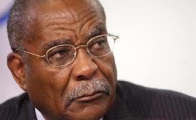 Jose Maria Botelho de Vasconcelos- angola oil minister