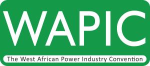 WAPIC 2012