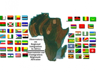 Regional Integration For And Against Articles Term Paper - image 4