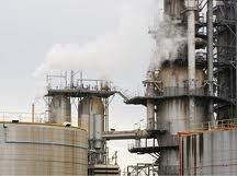 Kaduna-refinery-1.jpg