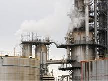 Kaduna refinery shuts down due to lack of crude oil