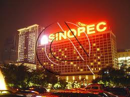 SINOPEC.jpg