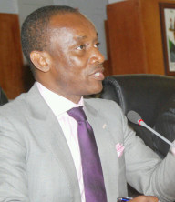 Chairman-Nigerian-Electricity-Regulatory-Commission-NERC-Dr-Sam-Amadi