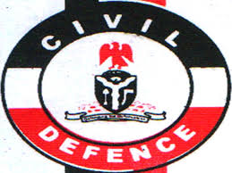 Oil theft: NSCDC denies auctioning seized petrol tankers
