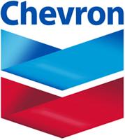 Chevron-logo11.png