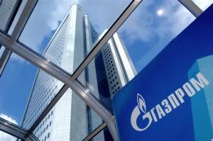 Gazprom1.jpg