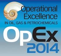 OpEx logo 2014