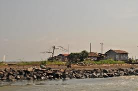 Ugborodo community