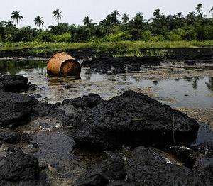 oil-ogoniland