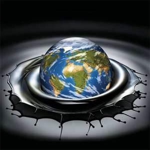 IEA-Oil-demand