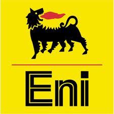 ENI 1