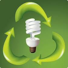 energy-saving-bulb