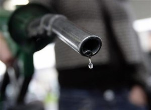 fuel-subsidy-removal