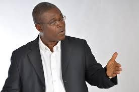 Dr. Chijioke Nwaozuzu