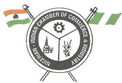 Nigeria India Chamber of Commerce