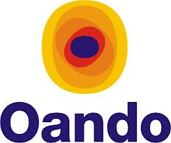 Oando-Energy-Resources