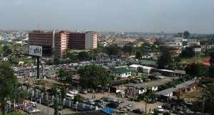 Port-Harcourt-view