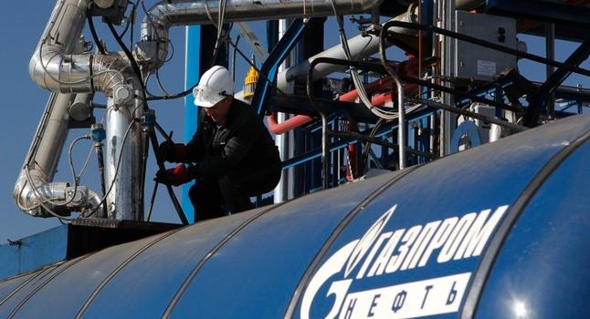 Gazprom-Neft.jpg
