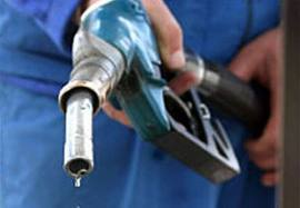 Govt spends N89bn on fuel subsidy in one month