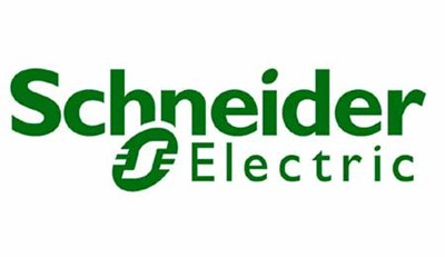 Schneider Electric says world to need double electricity capacity by 2050