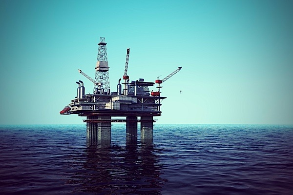U.S. holds most successful Alaska oil and gas lease sale in 13 years