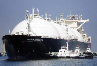LNG-tanker.jpg