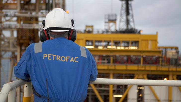 Petrofac-personnel.jpg