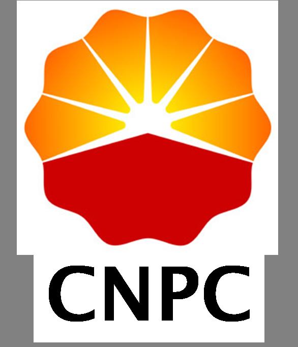 CNPC-logo.png