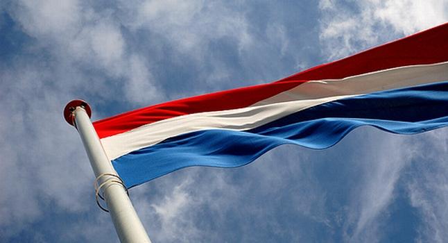 dutchflag.ollandnetherlandsjpeg.jpeg