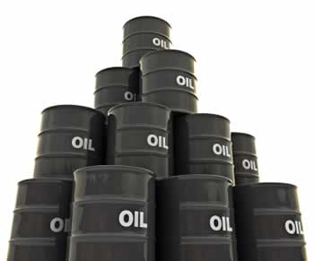 oil-barrel-stack.oil-price.jpg