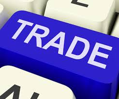 Nigeria's trade balance increases from deficit in 2016 – Presidency