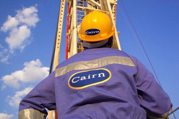 Cairn-Energy.jpg