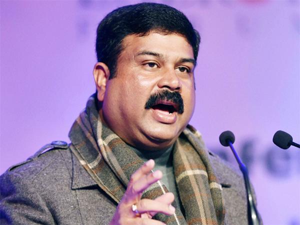 Indias-Oil-Minister-Dharmendra-Pradhan.jpg
