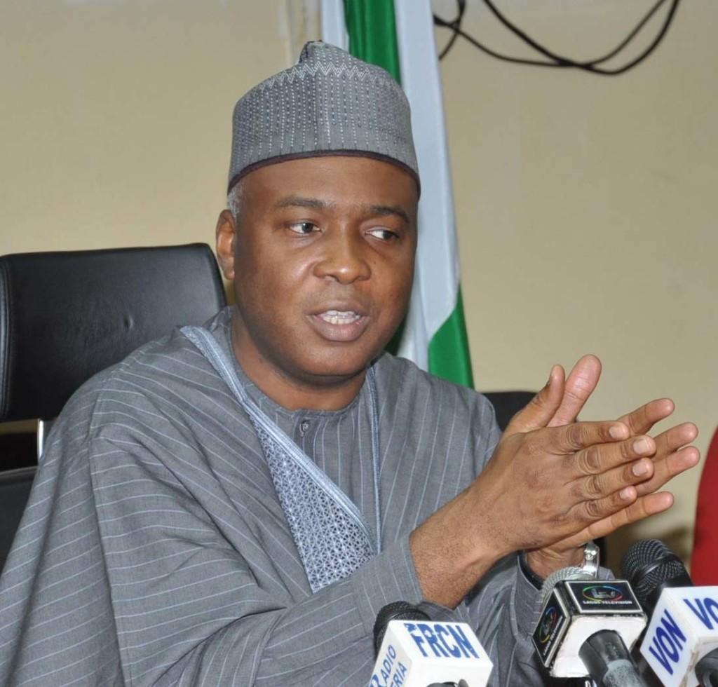 Bukola-Saraki-Senate-President-of-the-Federal-Republic-of-Nigeria..jpg