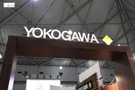 Yokogawa Electric Corp.