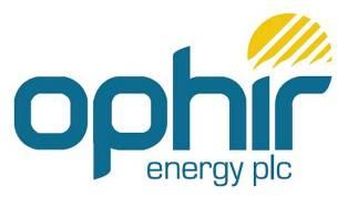 Ophir-Energy.jpg