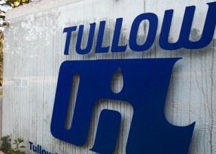Tullow-1.jpg